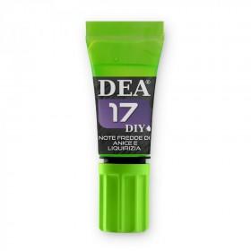 DEA DIY 17 Anice & Liquirizia (Ianuit) - Aroma 10ml