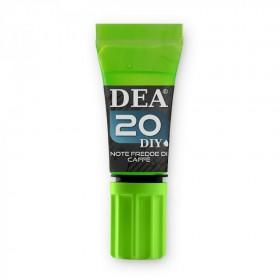 DEA DIY 20 Caffe\' (Komi) - Aroma 10ml