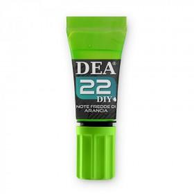 DEA DIY 22 Arancia (Tungusi) - Aroma 10ml