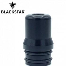 Driptip Mum v2 Black Delrin by BlackStar