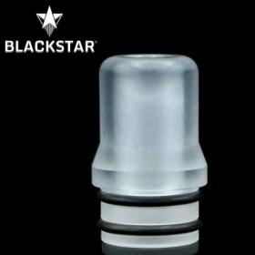 Driptip Mum v2 PC Clear Raw by BlackStar