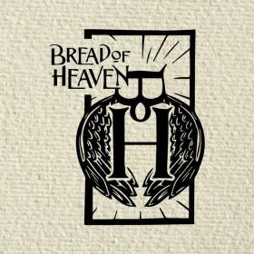 The Druid\'s Brew Bread Of Heaven - Concentrato 20ml