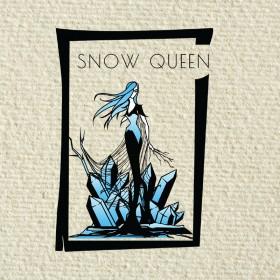 The Druid\'s Brew Snow Queen - Concentrato 20ml