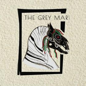The Druid\'s Brew The Grey Mari - Concentrato 20ml