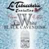 La Tabaccheria Extreme 4 Pod White Black Cavendish - Concentrato 20ml