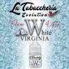 La Tabaccheria Extreme 4 Pod White Virginia - Concentrato 20ml