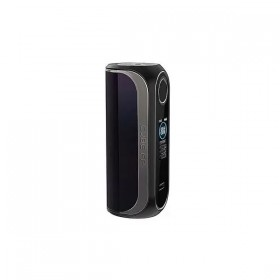 OBS Cube FP 80W Box Mod Shiny Black
