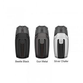 GeekVape Aegis Pod Mod Beetle Black