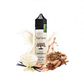 Ripe Vapes VCT Cinnamon - Concentrato 20ml