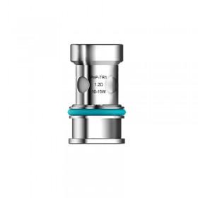 VooPoo PnP TR1 Coil di ricambio 1,2 ohm