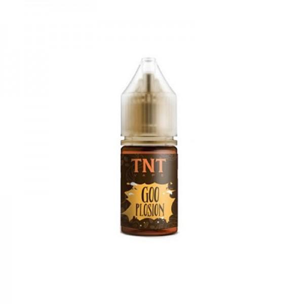 TNT Vape Goo Plosion - Aroma 10ml