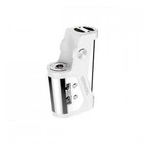Kizoku Techmod Box Mod 80W White