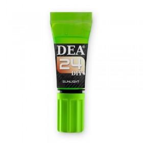 DEA DIY 24 Sunlight - Aroma 10ml