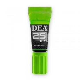 DEA DIY 25 Moonlight - Aroma 10ml
