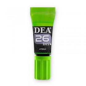 DEA DIY 26 Atena - Aroma 10ml