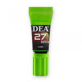 DEA DIY 27 Cuba- Aroma 10ml