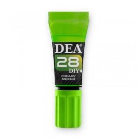 DEA DIY 28 Creamy Mexico - Aroma 10ml