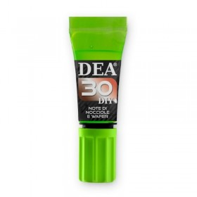 DEA DIY 30 Nocciole & Wafer - Aroma 10ml