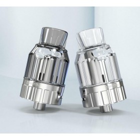 VLite Vape Preco 2 DTL Atomizzatore Monouso 1pz Ash
