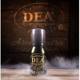 Dea Reserve Nemesi - Aroma 30ml