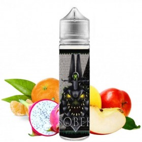 LS PROJECT Sobek - Concentrato 20ml