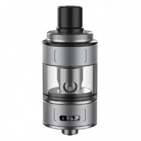 Aspire x NoName 9th RTA Stainless Steel