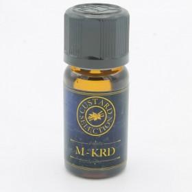 Vapehouse Custard Selection M-Krd - Aroma 12ml