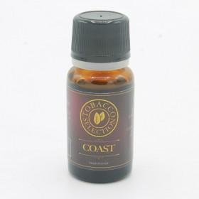 Vapehouse Tobacco Selection Coast - Aroma 12ml