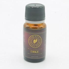 Vapehouse Tobacco Selection Dike - Aroma 12ml