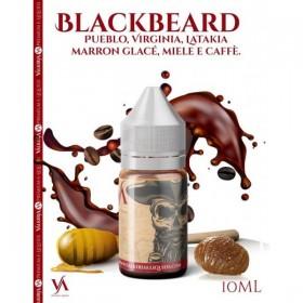 Valkiria Blackbeard - Aroma 10ml