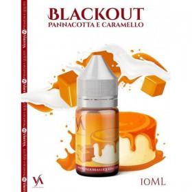 Valkiria Blackout - Aroma 10ml