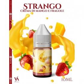 Valkiria Strango - Aroma 10ml