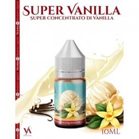Valkiria Super Vanilla - Aroma 10ml