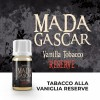 Super Flavor Madagascar Reserve - Aroma 10ml