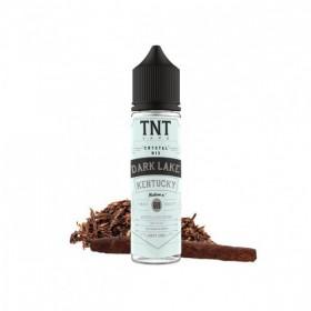 TNT Vape Crystal Mix Dark Lake Kentucky n.669 - Concentrato 20ml