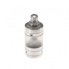 GUS Melampous Chorus RTA Satin Finish