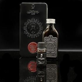 The Vaping Gentlemen Club The Legends Virginia Cream - Aroma 11ml