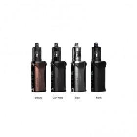 Innokin Kroma R80 Kit Black