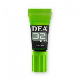 DEA DIY 32 Dollar - Aroma 10ml