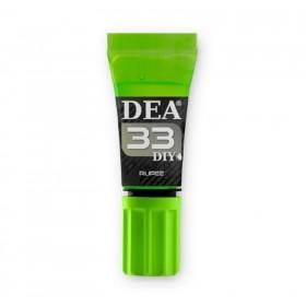 DEA DIY 33 Rupee - Aroma 10ml