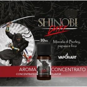 Vaporart Premium Blend Shinobi Dark - Aroma 10ml