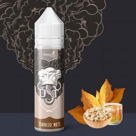 Omerta Liquids Gusto Tobacco Nuts - Concentrato 20ml