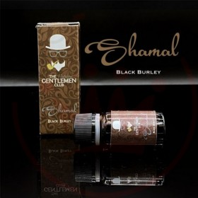 The Vaping Gentlemen Club Shamal - Aroma 11ml