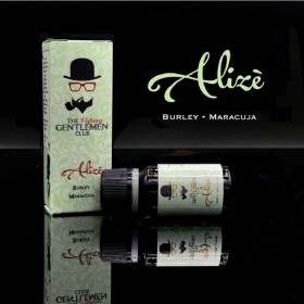 The Vaping Gentlemen Club Alizè - Aroma 11ml