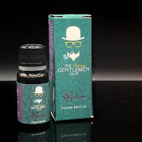 The Vaping Gentlemen Club Buran - Aroma 11ml
