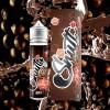 Galactika Mod Snutty - Concentrato 20ml
