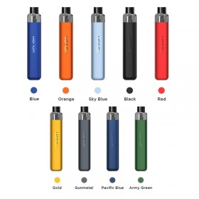 GeekVape Wenax K1 Kit Sky Blue