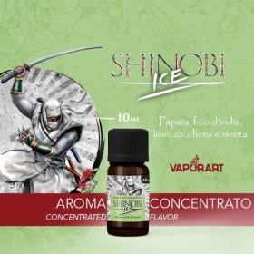 Vaporart Rising Sun Collection Shinobi Ice - Aroma 10ml