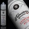 La Tabaccheria Extreme 4 Pod White Piloto Cubano - Concentrato 20ml