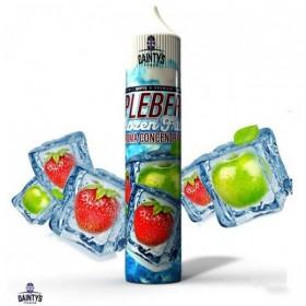 Dainty\'s Frozen Fruit Appleberry - Concentrato 20ml